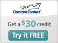 constantCont