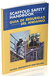 00168-Scaffold-Safety-Handbook