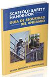 00168-Scaffold-Safety-Handbook