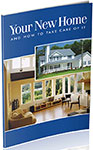 00239-Your-New-Home-&-HowToTake-Care-of-It