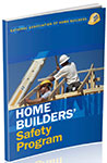 00250-Home-Builders-Safety-Program