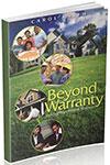 00252-Beyond-Warranty