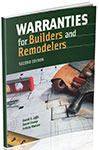 00253-Warranties-for-Builders-and-Remodelers