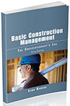 00265-Basic-Construction-Management (1)