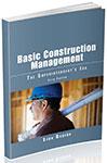 00265-Basic-Construction-Management (1)