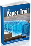 00271-Paper-Trail