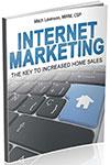 00287-Internet-Marketing