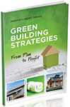 00290-Green-Buidling-Strategies