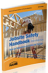 00292-Jobsite-Safety-Handbook