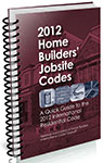 00293-2012-Home-Builders-Jobsite-Codes