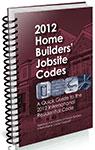 00293-2012-Home-Builders-Jobsite-Codes