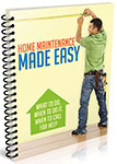 00295-Home-Maintenance-Made-Easy