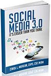 00296-Social-Media-3.0