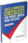 00297-Sales-&-Marketing-Checklist