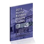 00305-2015Home_Builders_Jobsite_3D