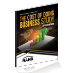 00308-The_Cost_Of_Doing_Business_2016
