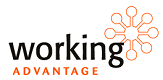 big_logo Working Advantage