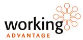 big_logo Working Advantage